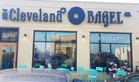 The Cleveland Bagel to Open Second Location with Financing from CDA