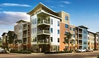 Edgewater apartment investment increases