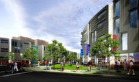 Developer MRN Ltd. to break ground Monday on Uptown project in University Circle