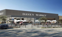 CDA provides financing for new Dave's Supermarket in Midtown
