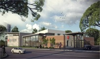 Salvation Army to complete $35 million in construction projects by November