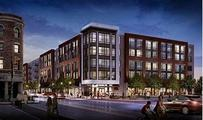 Place-Making,' Mixed-Use Development Revitalizes Cleveland Community
